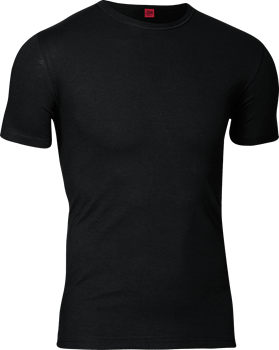 Image of   JBS Black or White T-shirt Men - Large