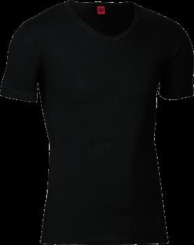 jbs – Jbs black or white t-shirt men - medium fra shopwithsocks