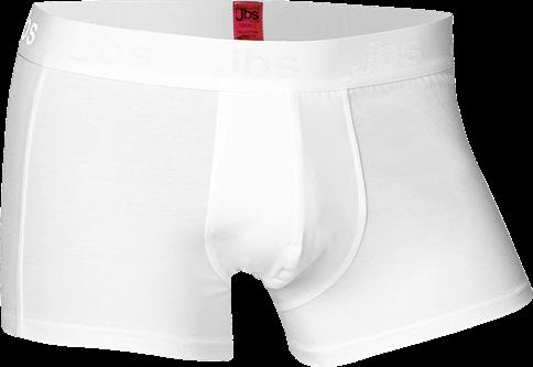 jbs – Jbs black or white tights men - large på shopwithsocks