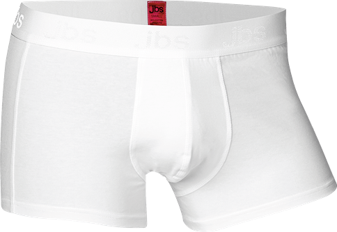 Image of   JBS Black or White Tights Men - Large