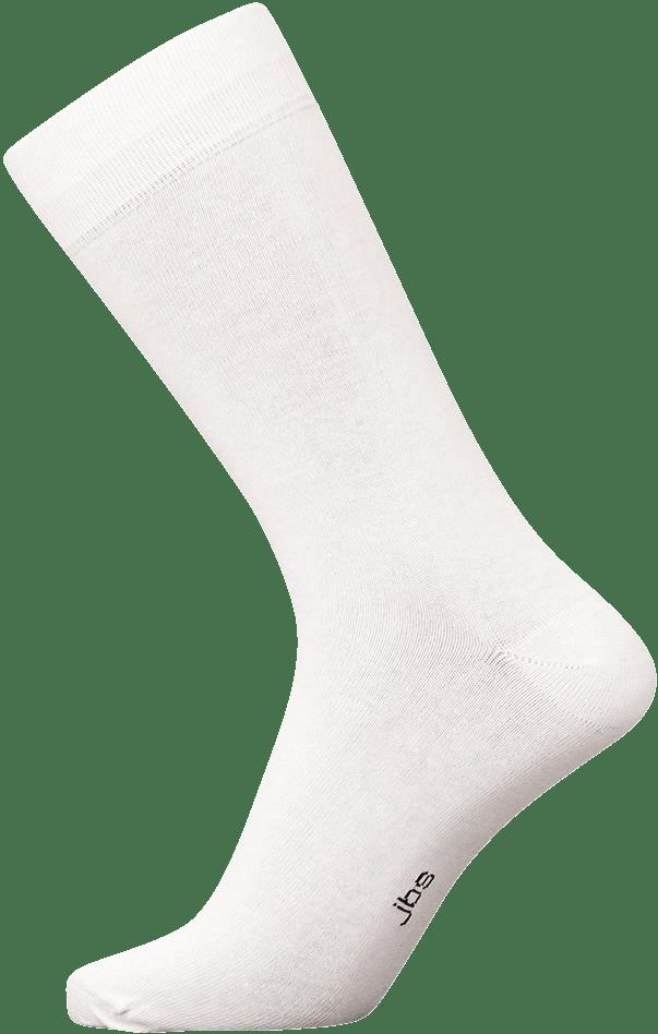 jbs – Jbs sokker - str. 40-47 på shopwithsocks