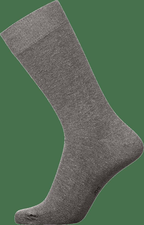 Jbs sokker - str. 40-47 fra jbs på shopwithsocks