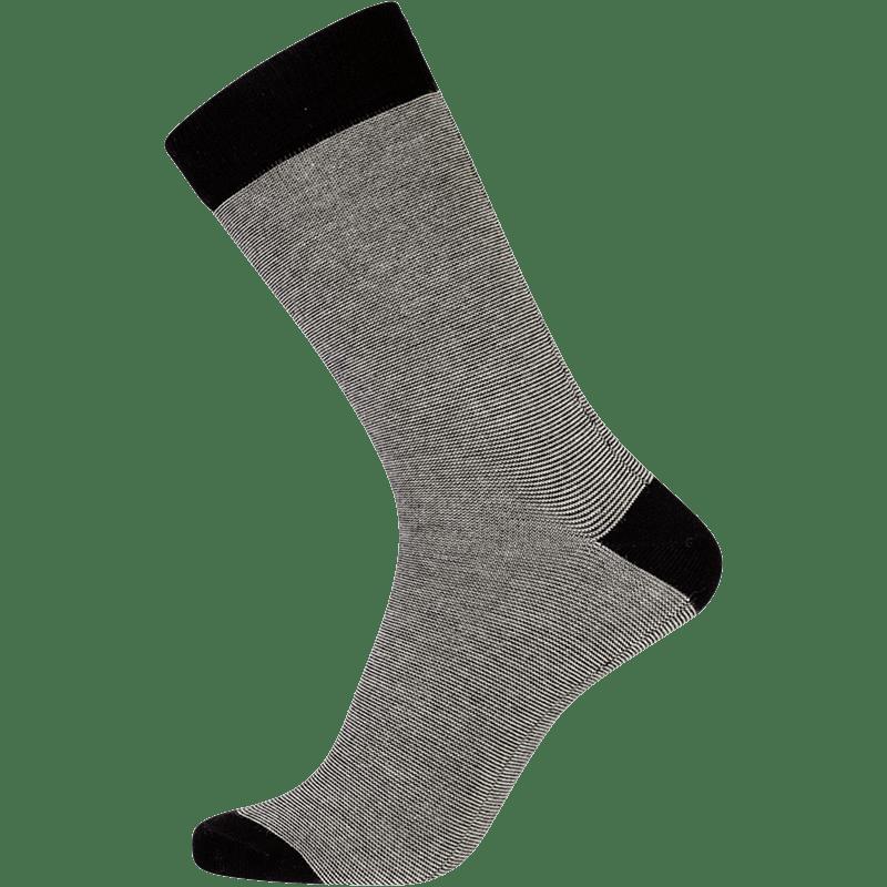 jbs Jbs sokker - str. 40-47 på shopwithsocks