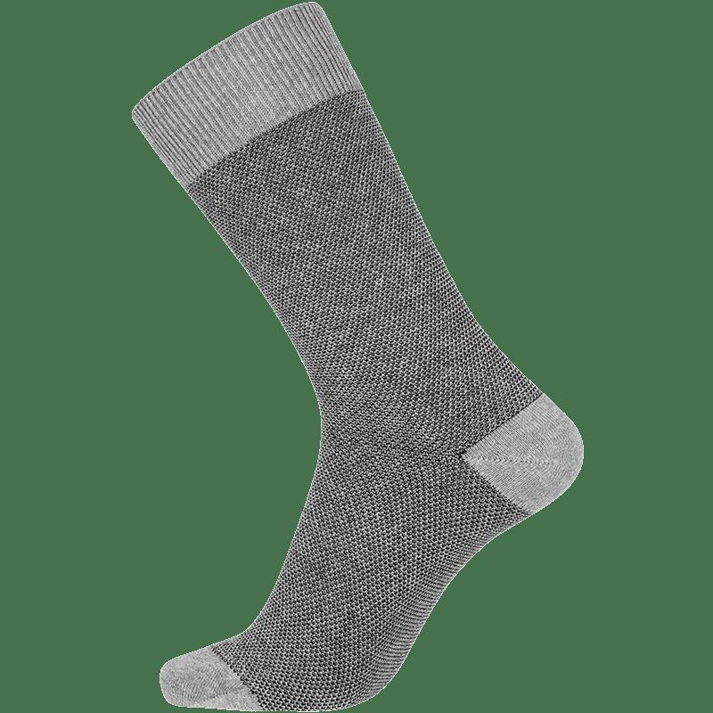 jbs – Grå jbs strømper fra shopwithsocks