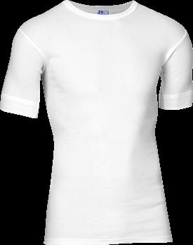 Image of   JBS Original T-shirt Men - Large
