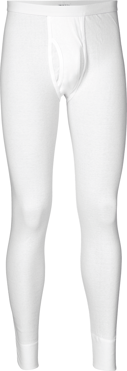 jbs Jbs original long johns hvid fra shopwithsocks