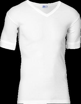 jbs – Jbs original t-shirt men - medium på shopwithsocks