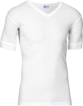 JBS Original T-shirt Men - X-Large