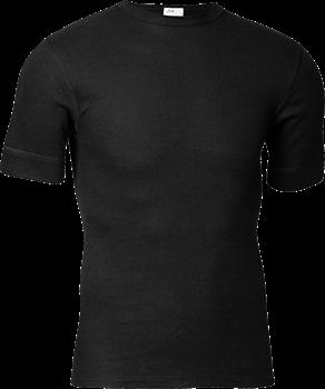 jbs – Jbs original t-shirt men - large på shopwithsocks