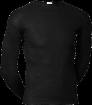 Image of   JBS Original Langærmet T-shirt Men - Large