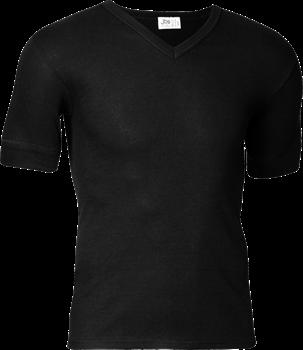 Jbs original t-shirt men - medium fra jbs fra shopwithsocks