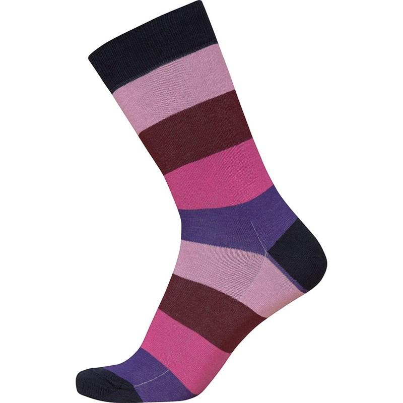 Egtved bomuld sokker - str. 40-45 fra egtved fra shopwithsocks