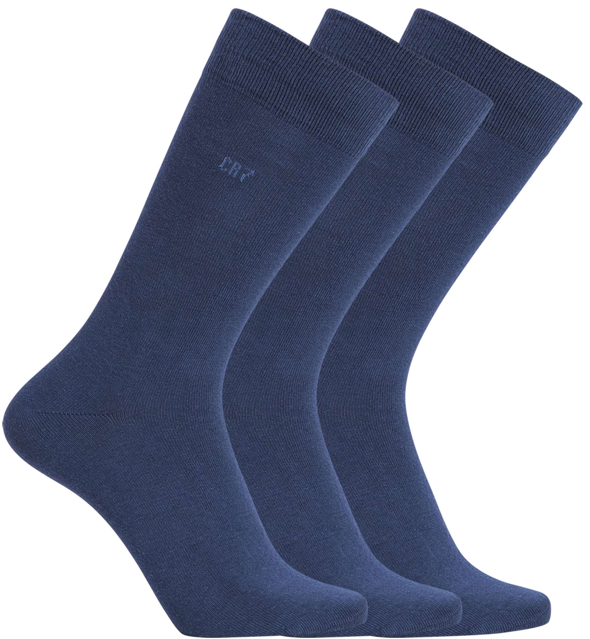 CR7 Basic Socks Men 3-Pack - Str. 40-46