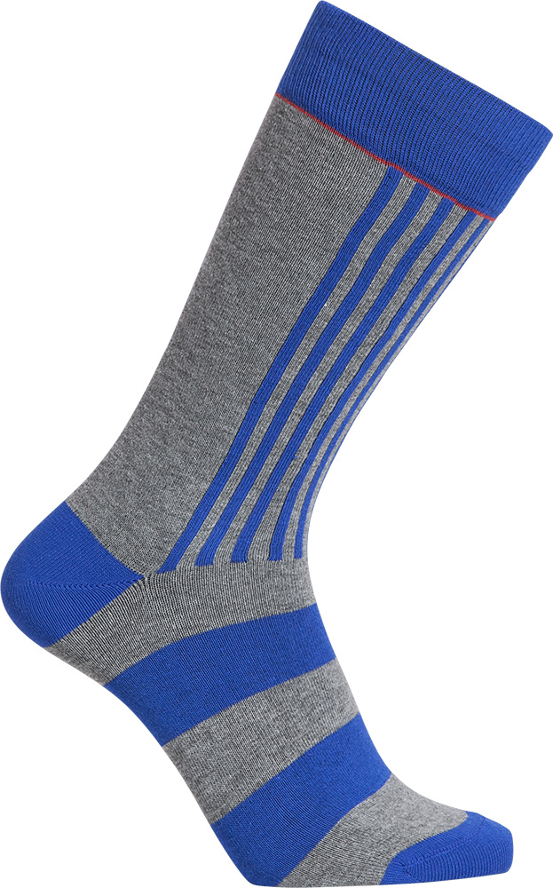 Cr7 fashion socks men - str. 40-46 fra cr7 fra shopwithsocks