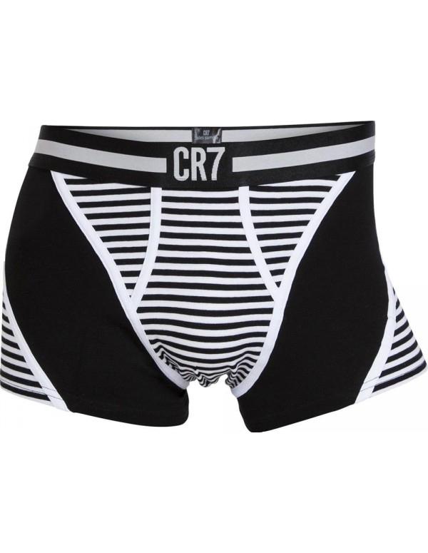 cr7 Cr7 fashion trunks men på shopwithsocks