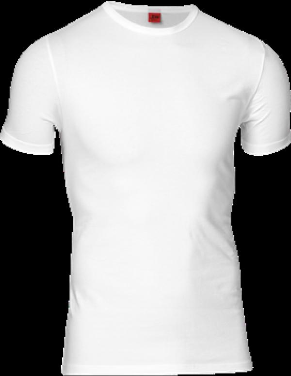 JBS Black or White T-shirt Men - Medium
