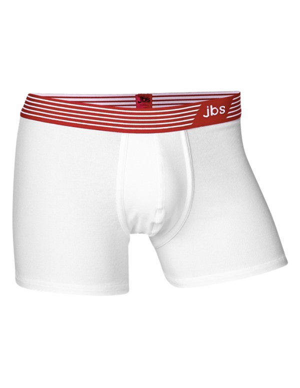 JBS Red Label Tights Hvid