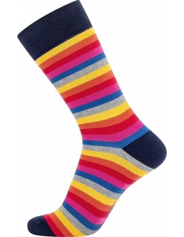 Flotte JBS sokker til mænd 5709405701851