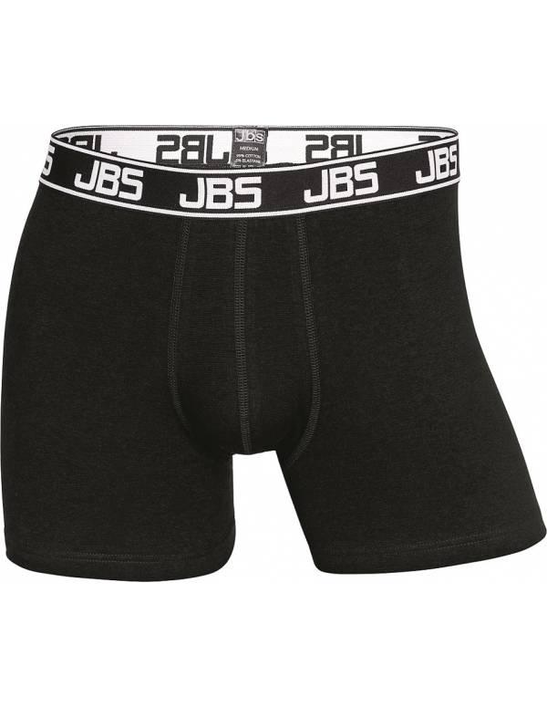 JBS Drive 955 Boxershorts / Tights, Sort