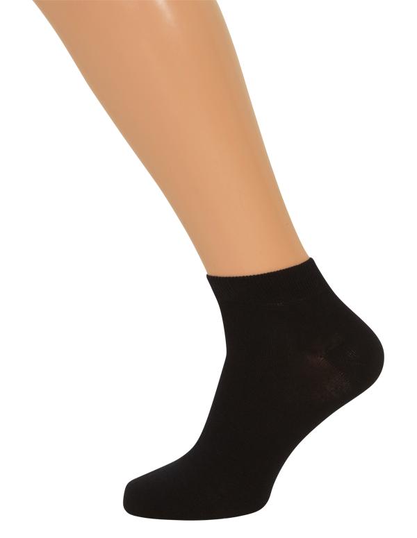 Navyblå Ankelsokker (Korte Sokker)