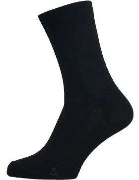 142d5237e22c Strømper og sokker i store størrelser - Størrelse 48-54