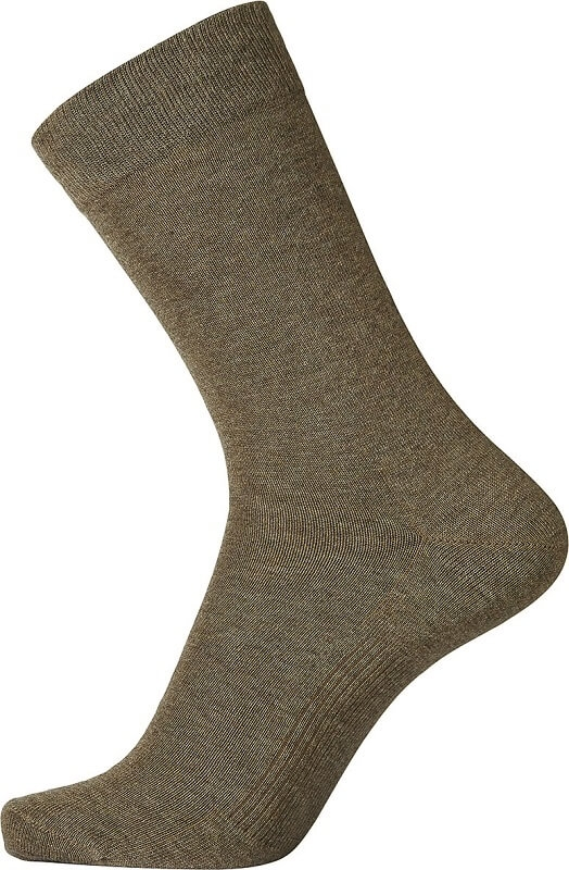 Image of   Egtved socks, cotton 55309-562 str. 45-48