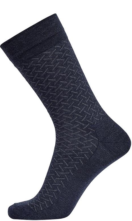 Egtved Strømper og sokker
