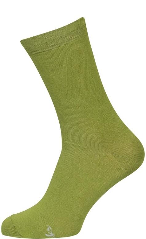 Image of   Grønne Sokker