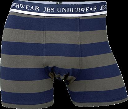 Image of   JBS Trade 955 Tights Men - Medium