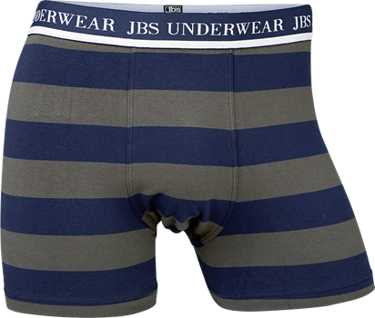 Image of   JBS Trade 955 Tights Men - Large