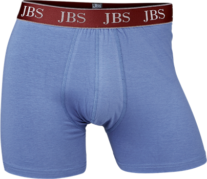 JBS Trade 955 Tights Men - 2X-Large