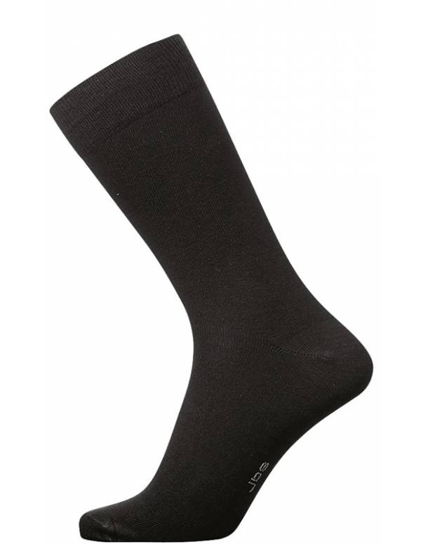 JBS Sokker og strømper