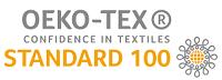 Oeko-Tex certificerede tennisstrømper