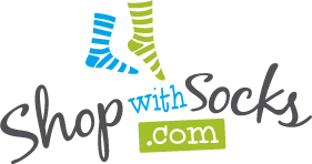 ShopWithSocks.com